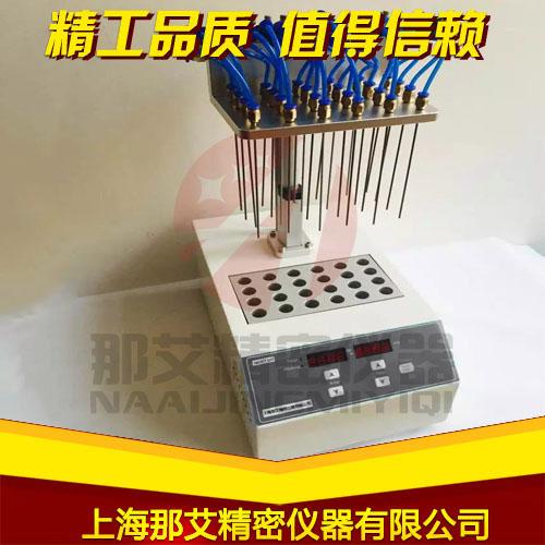 4.1.1jpg干式电动.jpg