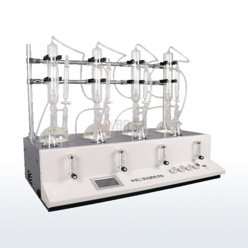 二氧化硫检测仪(四联).jpg