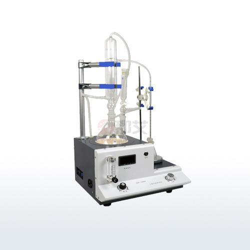 二氧化硫检测仪(单联).jpg
