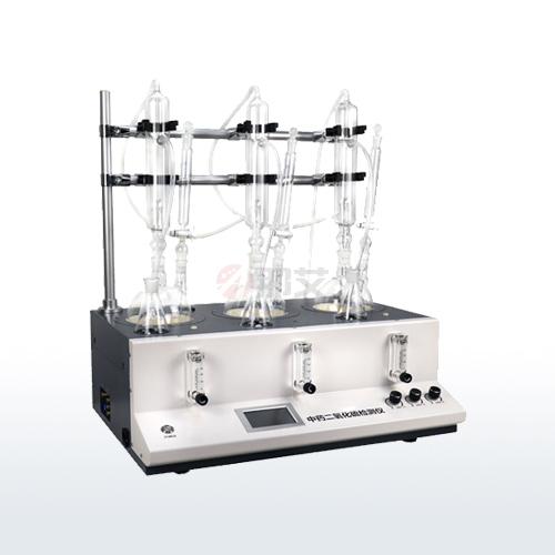 二氧化硫检测仪(三联).jpg